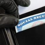 protect identity theft